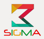 3Sigma Technology