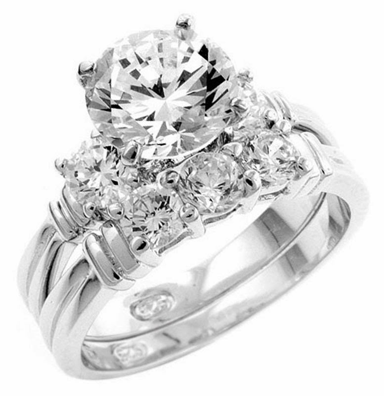 shop wedding rings and choose from a wide httpflightlevel39blogspotcomselection of wedding bands bridal sets and designer collections - Affordable Wedding Ring Sets
