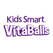 http://www.vitaballs.com.br/