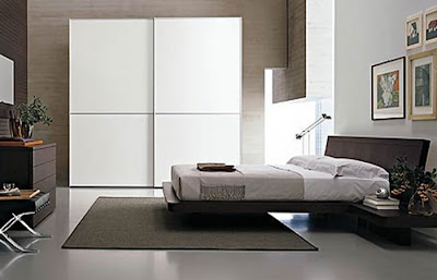 bedroom modern design,modern master bedroom design,design modern bedroom