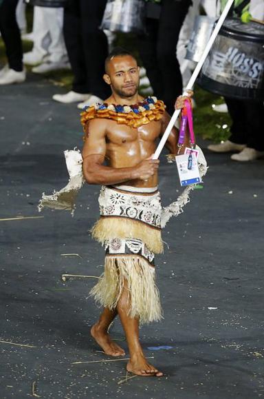 Hot+Fijian+Guy.jpg