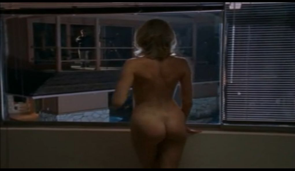 Was für FUll length softcore sex movies xvedio just