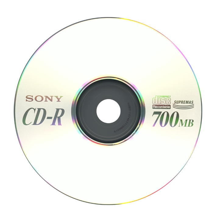 http://1.bp.blogspot.com/-pTfZZZKaq-k/UIUvUyEMz8I/AAAAAAAAAbk/HOOdgLgCS1c/s1600/CD.jpg