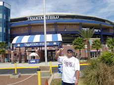 Tradition Field- St. Lucie Florida (2008)