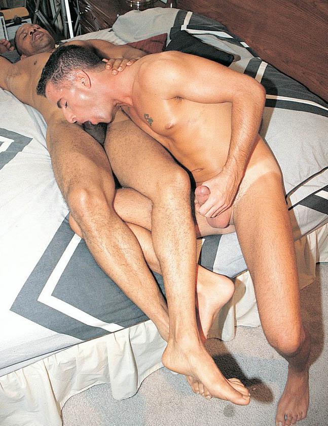 La gourmande Rachel Starr dans des scnes porno - TuKif