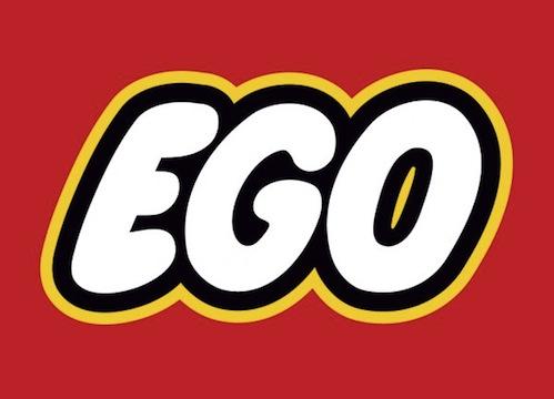 ego.jpg?width=190