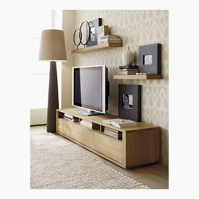Small flat screen tv for bedroom