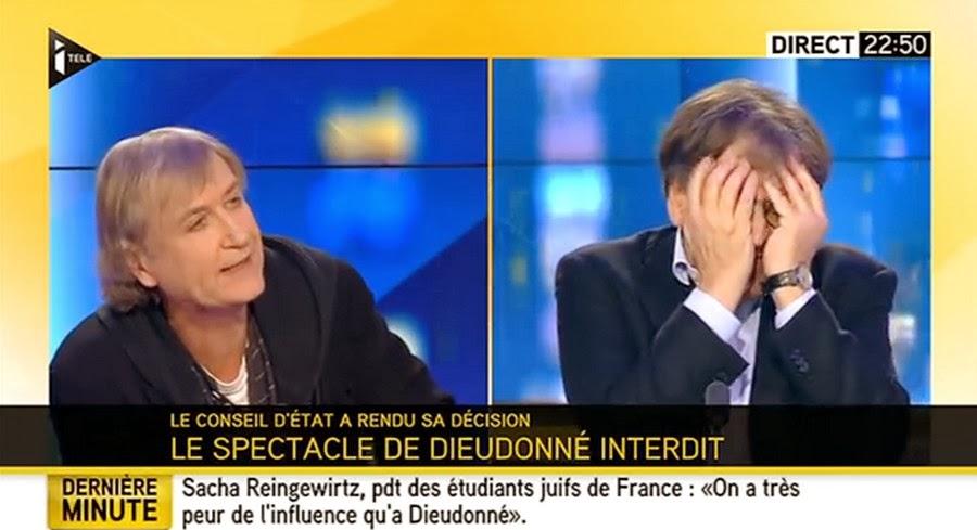 plantu_dessin_le_monde_caricature_censure_dieudonné_interdiction_manuel_valls_quenelle_france_conseil_d_etat_damocratie_democrat_free_freedom_censorship