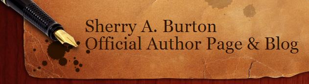 http://www.sherryaburton.com/