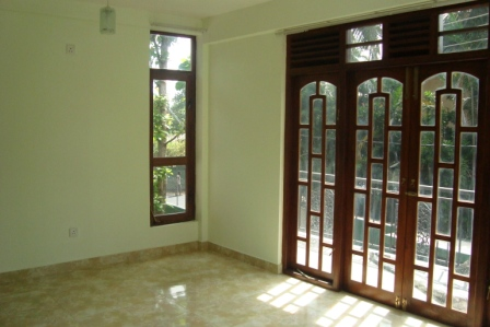 Properties in sri lanka 585 3 stored new luxury house for House window designs in sri lanka