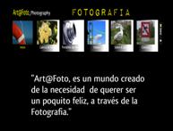 ART@FOTO
