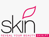 Skin.pt