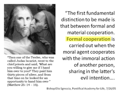 http://www.cogforlife.org/vaticanresponse.htm