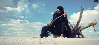 Kanwar-grewal-raanjheya-ve-mp3-mp4-download-moonsoftgroup-free-new-punjabi-song