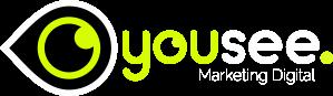 Blog | YouSee Marketing Digital