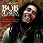 Bob Marley and The Wailers – The Lee Perry Sessions CD 2 – 2012