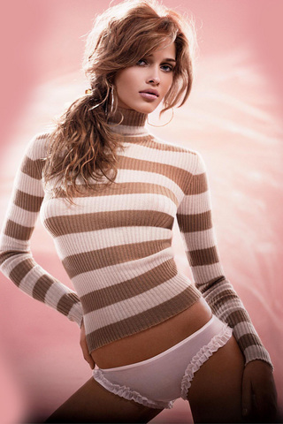 Ana-Beatriz-Barros-pictures