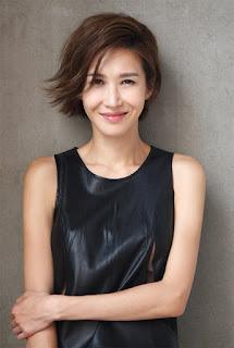 Yoon Hye-jin