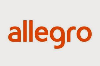 My Allegro
