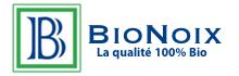 Bio Noix