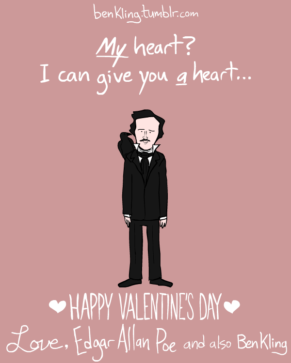 CLEVER VALENTINE DAY CARDS TEST – Clever Valentines Cards
