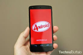 Google Nexus 5 Android Mobile