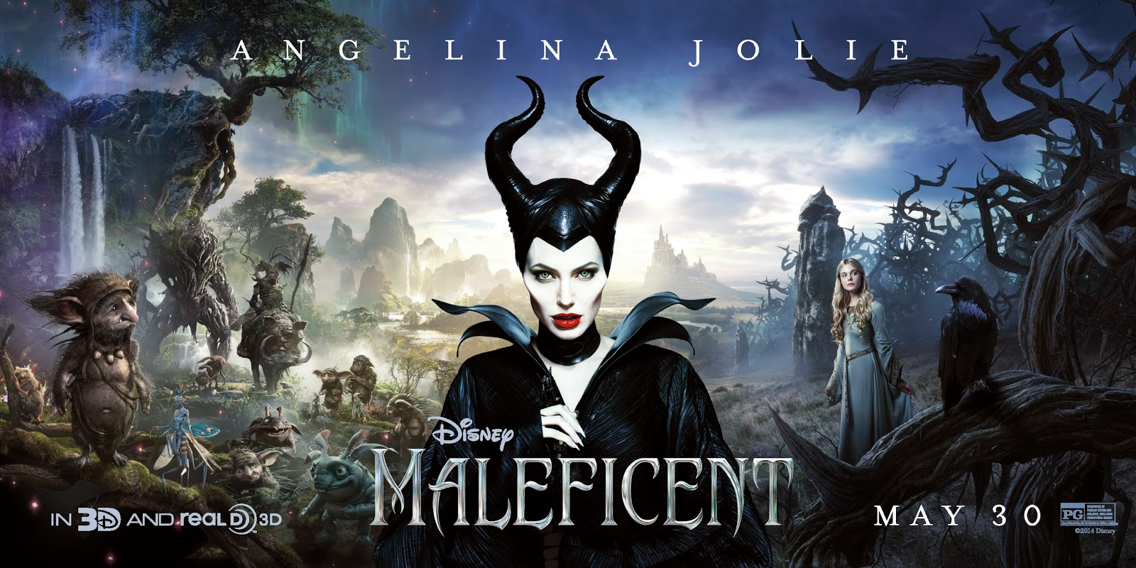 maleficient-angelina-jolie-disney-movie-2014