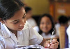 ¿Qué temas educativos en Calidad se exponen en los planes de gobierno de los candidatos a la Gobernación del Atlántico 2016-2019?