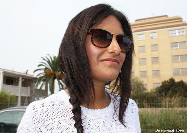 Copia el Look: Alessandra Ambrosio