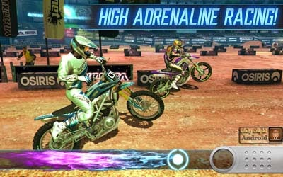 لعبة سباق دراجة نارية للاندرويد motocross unnamed.jpg