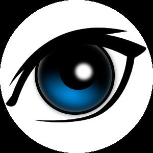 One eyed mon