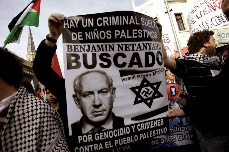 http://1.bp.blogspot.com/-pTwKEm9j_vc/U96ASOiPSLI/AAAAAAAAA1o/nQlAYxbW_WQ/s1600/Netanyahu+Asesino.jpg