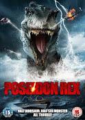 Poseidon Rex (2013) [Vose]