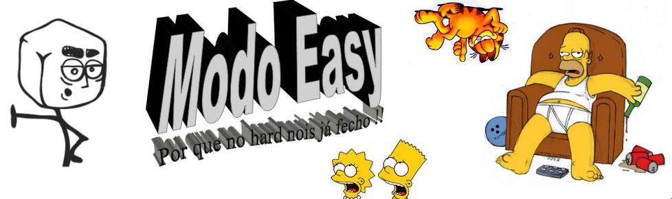 Modo Easy