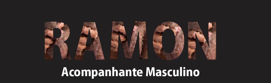 RAMON : escort boy Brazilian, acompanhante masculino, garoto de programa em São Paulo