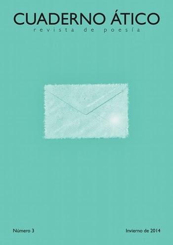 http://cuadernoatico.com/index.html