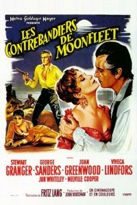 Moonfleet 1955 Hollywood Movie Watch Online