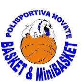 Polisportiva Novate