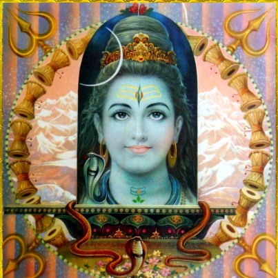 IMAZES: Om Namah Shivaya Ом Намах Шивая