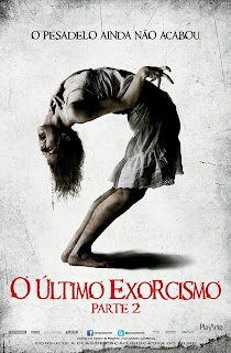 ff1b643092 Download O Último Exorcismo   Parte 2