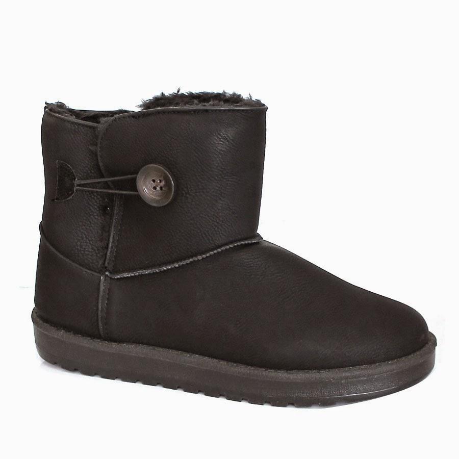 http://www.ebay.fr/itm/bottes-bottines-femme-chaudes-fourrees-noir-37-38-39-soldes-DERNIERS-PETIT-PRIX-/291263634285?ssPageName=STRK:MESE:IT