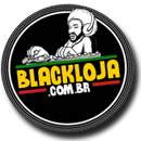 Black Loja . COM.BR