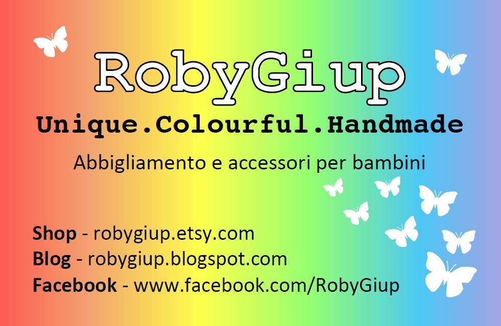 https://robygiup.etsy.com