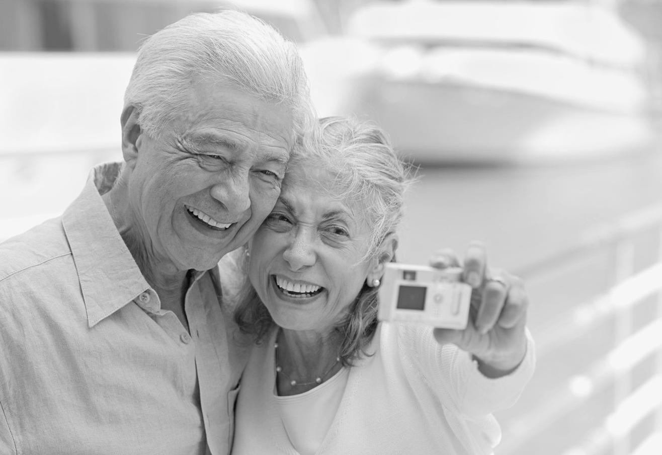 old couple These 27 sweet old couples give us reminders and advice on what it takes to keep love alive.