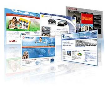 Brand-Magaizine-WordPress-Theme