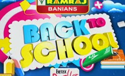 Back To School 21-12-2014 Vijay TV New Game Show