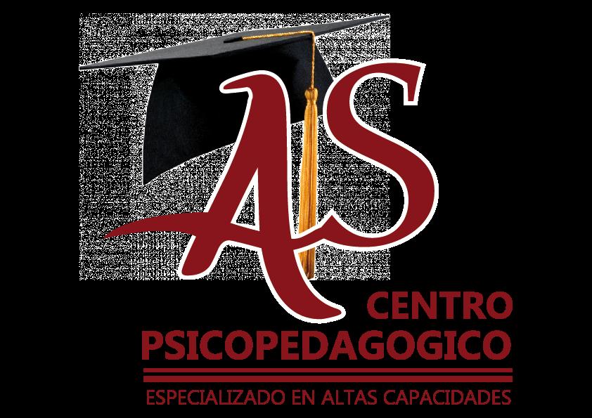 Centro AS