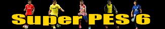 Super PES 6