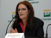 Petrobras não negocia aumento dos combustíveis