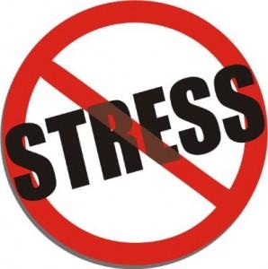 Stress Oksidatif